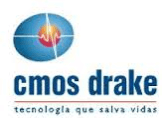 target-advisor-valuation-cmos-drake