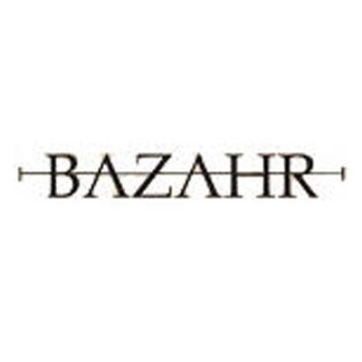 bazahr