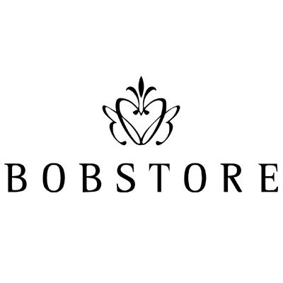 BobStore, Empresa que a Target Assessoria Financeiramente