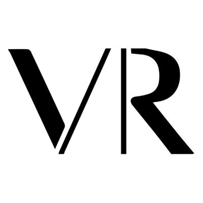 VR, Empresa que a Target Assessoria Financeiramente
