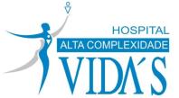 hospital-alta-complexidade