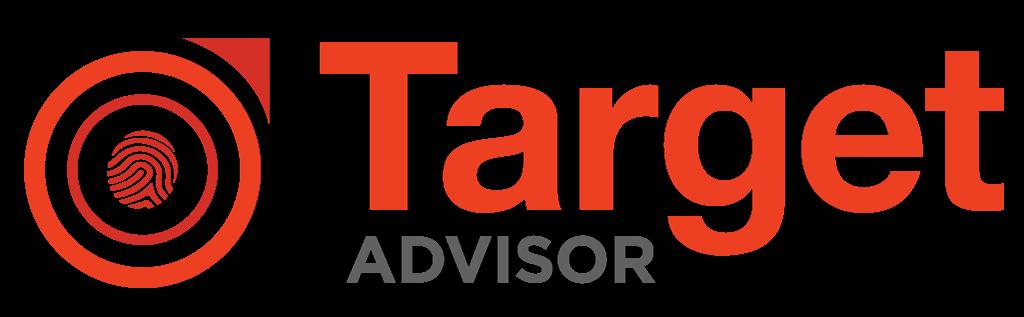 Target Advisor Assessoria Financeira