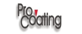 target-advisor-valuation-pro-coating