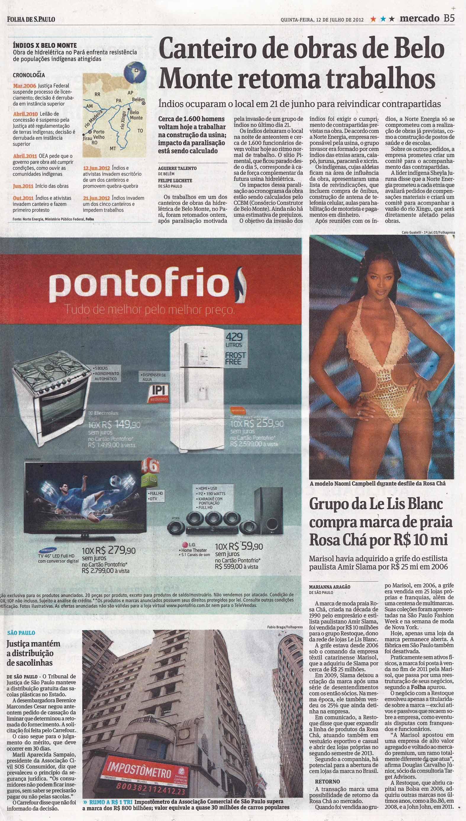 folha-de-sao-paulo-12-07-2012-target-advisor-2