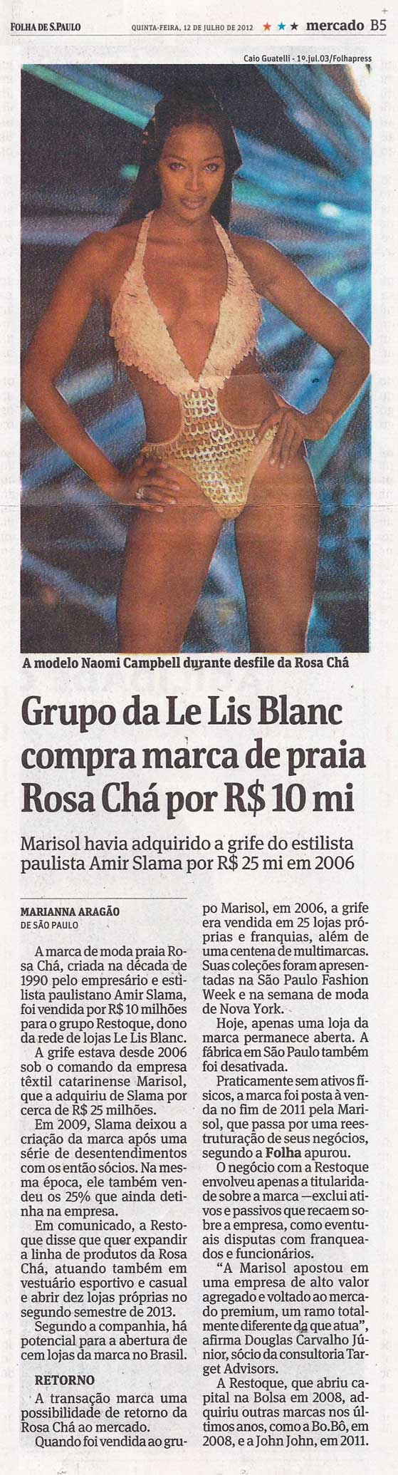 folha-de-sao-paulo-12-07-2012-target-advisor