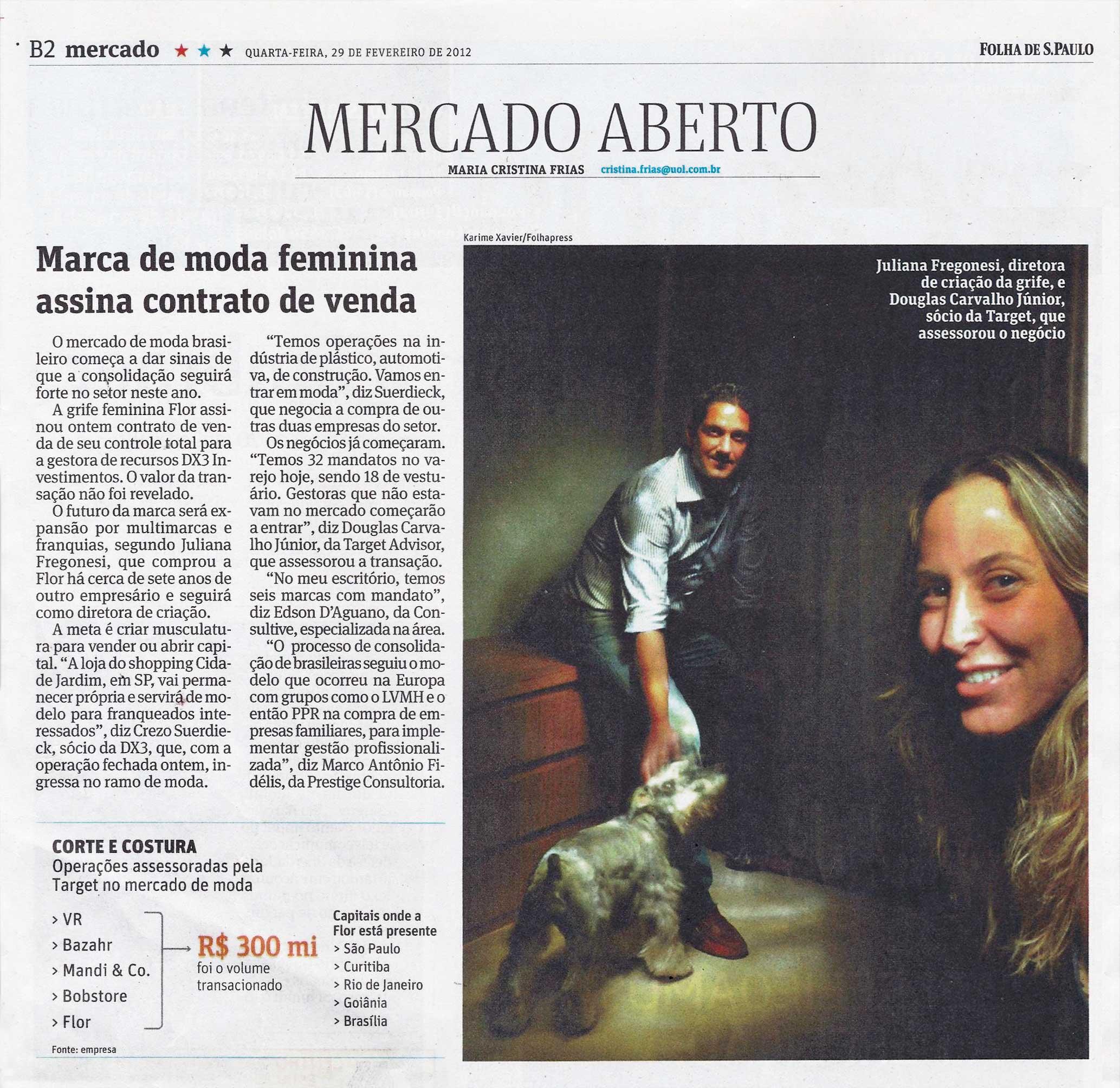 folha-de-sao-paulo-materia-target-advisor-29-02-2012