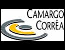 camargo_correa3